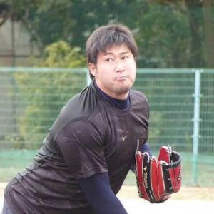 【田沢純一】日本に帰国、BCリーグ埼玉へ