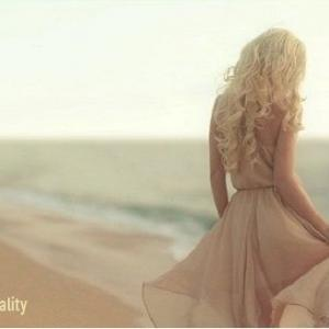 「結婚の理想と現実」