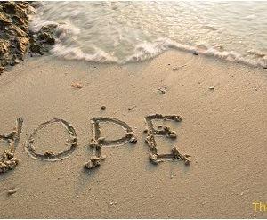 「この次は・・・・という希望」