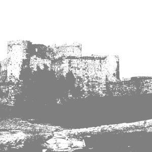 城砦 アラフィフ引きこもりの言い分 10