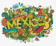 【マネーパートナーズnano 】メキシコペソ(MXN /JPN)を毎月積み立て投資を行いスワップ複利運用 《10か月目》資産50万円突破!