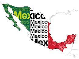 【マネーパートナーズ FX】メキシコペソ(MXN /JPN)をスポット購入《1ヶ月目》不労所得作りの運用スタートしてます。少しでも早く安定した収入源を作りたいね