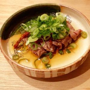 日本食とワイン かわはら@富山県高岡市