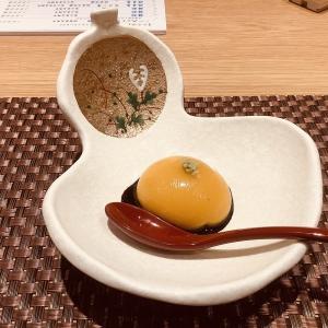 食彩 一入(和食)@富山県富山市