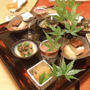 和食いわい@富山県砺波市