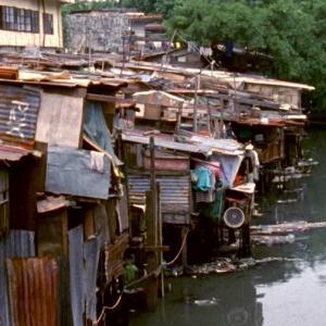 フィリピン⑤ 移住の際などの住む所の選び方!!