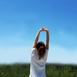 【体の声を大切に】体調が悪い時は、できる範囲でゆっくりと。