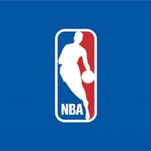 つ、、、ついに!!NBAシーズン再開!!!