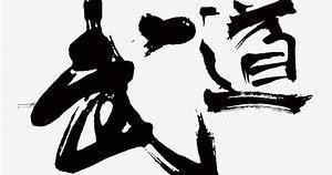 佐川的武道の考察ブログ始めます