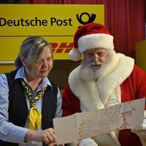 独、クリスマスプレゼントに激怒の少年が警察に通報 「捜査」実施
