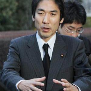 韓国では21世紀になっても『法治主義』から無縁 - 城内実環境副大臣