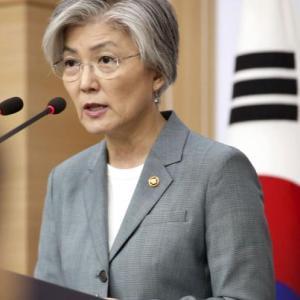 日本企業の資産売却命令に、韓国「政府は介入できない」