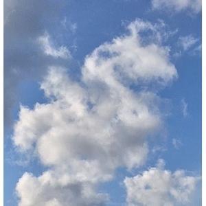 今日の空17