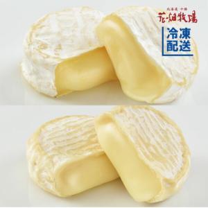 私も買っちゃった(〃▽〃)カマンベールチーズ♡