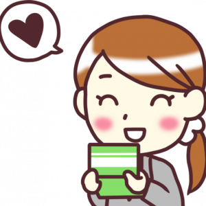 NetMile(ネットマイル)新コンテンツ開始!!人気の定期預金とは?