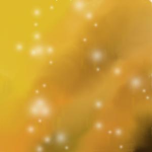 王国の底の金の城