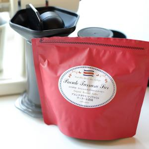 コーヒー通販|世界でたった5袋のコーヒー|珈琲きゃろっと-コスタリカ・プエンテタラス ラ・スール農園(中煎り)