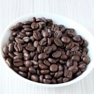 コーヒー豆|おすすめ|Mui-コスタリカ-エル・サリトレ農地シェリ・バタ区画|シティロースト