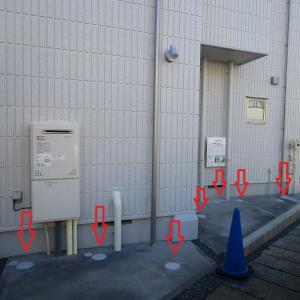水嚢いらず! 台風時、トイレの水の逆流を防ぐ超カンタンな方法