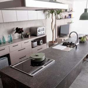 ほぼ「キッチンハウス」!「グラフテクト」とは何か、違いを専門家に聞いた