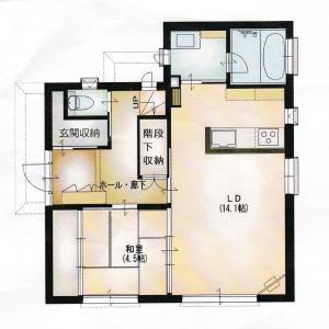 これから二世帯住宅を建てる夫婦が絶対に取り入れた方がいい設備リスト2020