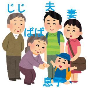【実話】同居する家族の中に新型コロナウイルスの「濃厚接触者」が出た