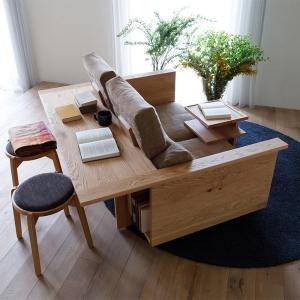 「Rigna(リグナ)」で我が家が買った、おすすめの家具を紹介!