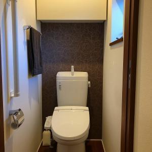 入居から5年目にトイレが壊れたけれど無料で修理してもらった話