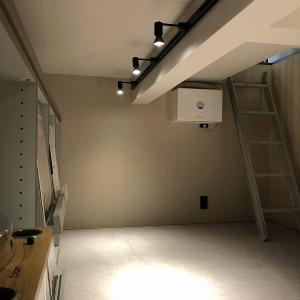 ヘーベルハウス×地下室ですと⁉ 立川のモデルハウスで見た、激レア設備の値段