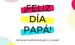 スペイン語で父の日をお祝い!感謝を伝える25のメッセージ