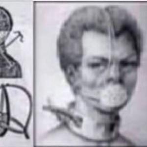 フェイスマスクの安全性 着用する前に事実を知ってください