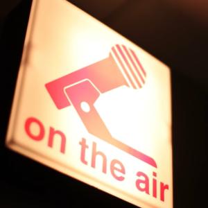 【アバタロー】ラジオ感覚で聞く読書!難しいビジネス書も分かりやすい声と動画で解説!