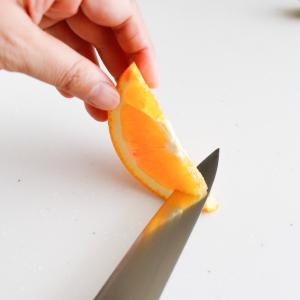 フルーツカッティング用のナイフは!