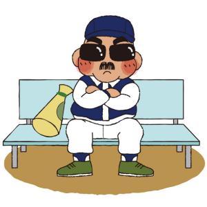 【野球】ヤクルトついに10連敗で5位転落 小川監督「うまくいかないことばかり」