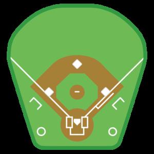 【野球】出川哲朗が始球式&国歌独唱はさだまさし!7・11ヤクルト50周年OB戦は超豪華セレモニー