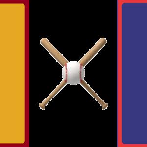 【野球】パ・リーグ E7-2L[5/28] ブラッシュ逆転弾・さらに脚を絡め7回5点!8回ブラッシュさらに1発!楽天勝利 西武今井6回無安打も暗転