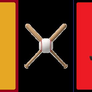 【野球】パ・リーグ M5-10E[5/19] 今江同点打・浅村決勝弾&適時打・ウィーラーも1発!楽天勝利 ロッテ石川5失点中継ぎも捕まる