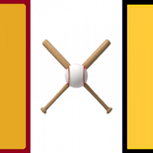 【野球】交流戦 E4-2G[6/5] 渡邊佳プロ初打点適時打&猛打賞!茂木適時打!8裏連続押し出し・楽天勝利 巨人追いつくも中継ぎ乱調