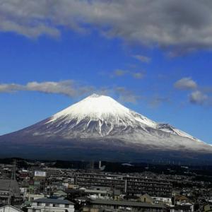 【欅坂46】富士急でのリアクションチェックで見えてきた2期生のポテンシャル