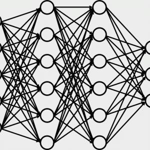 株式自動売買とディープラーニング(ニューラルネットワーク)の話。