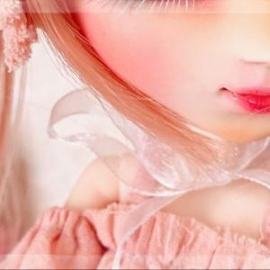 少女☆降臨    ※人形注意