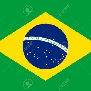 旅人必見!ブラジルビザ免除の発表!