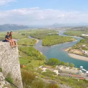 ギリシャよりもアルバニアが好きな理由!