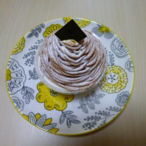 菓子工房アマカワ