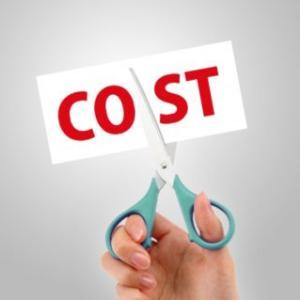 家づくりの費用を極限まで減らすコツ50選【保存版】