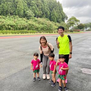 【あの超有名箱根ランナーがー!!】興奮を抑えきれないブログはこちら