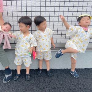 熊本県の気になる方言…『ですです』