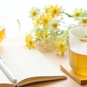 吐き気を抑えたい!自律神経失調症に良い飲み物や飲み方まとめ