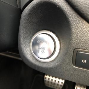 Mercedes-AMG CLA45 1ヶ月インプレション