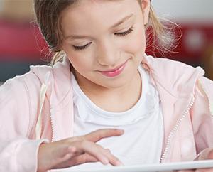 【6年生】【NO13場合の数 解説動画付】今週の学びの話をしよう